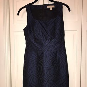 Banana Republic Cocktail Sheath dress